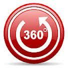 360 Degree Evaluation.jpg