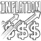 causes of inflation.jpg