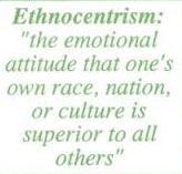 ethnocentrism.jpg