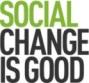 factors social change.jpg