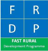 fast-rural-development-logo.jpg