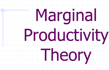 marginal-productivity-theory.png