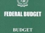 pakistan-federal-budget-2013.jpg