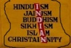 secular-india.jpg