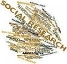 social research.jpg