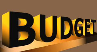 budget_2014_2015