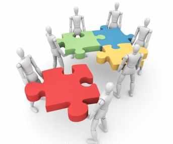 organization core competencies