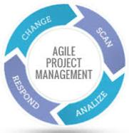 Agile-project-management.jpg