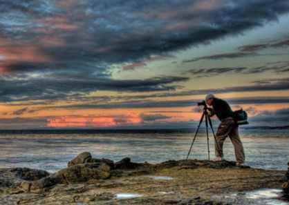PHOTOJOURNALISM.jpg