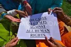 caste system.jpg