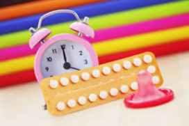 contraceptive-methods.jpg