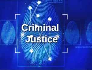 criminal-justice.jpg