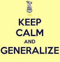 generalize-other.jpg