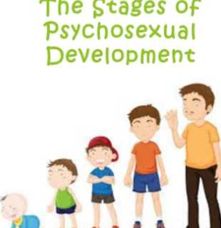 psychosexual-development.jpg