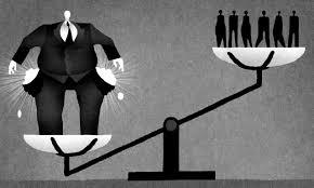 social-inequality.jpg