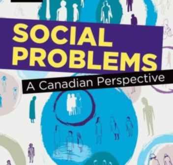 social-issues-canada.jpg
