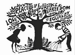 social-justice-issues.jpg