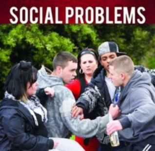 societal-problems.jpg