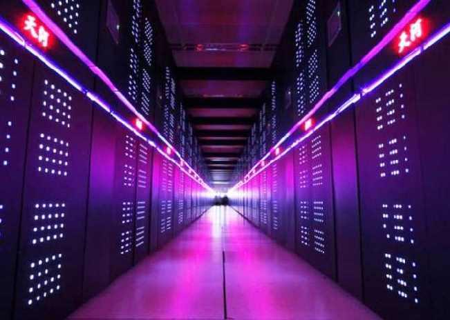 supercomputer-tianhe-2.jpg