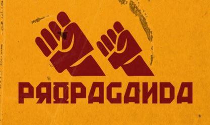 propaganda-meaning-examples.jpg