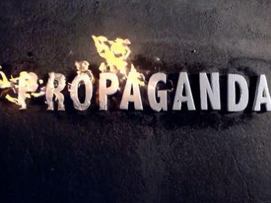 propaganda-techniques.jpg