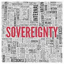 sovereignty-meaning-characteristics.jpg