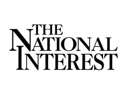 the-national-interest-measurement.jpg